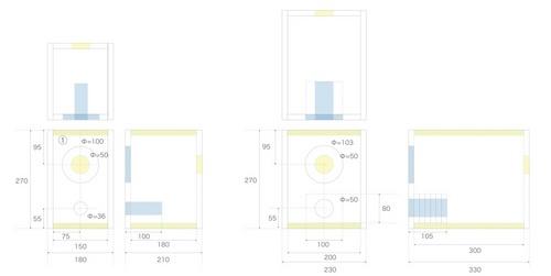15L+6.5L三面図 のコピー.jpg