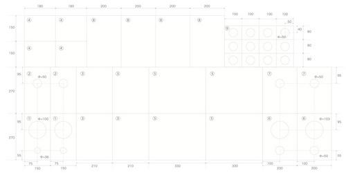 15L+6.5L板取 のコピー.jpg