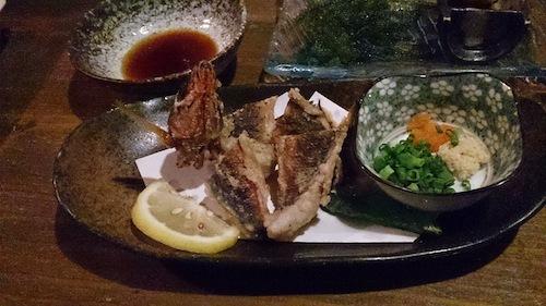 2013-11-08 糖尿病学会(沖縄) 169.jpg