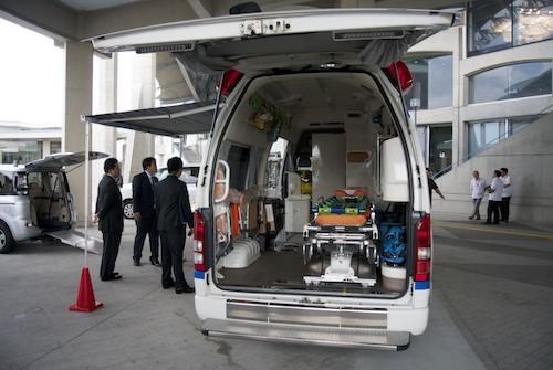 2013-11-09 糖尿病学会(沖縄) 005.jpg