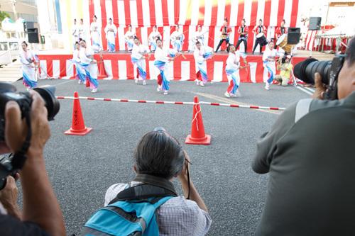 2015-08-01 本渡ハイヤ祭 038 のコピー.jpg