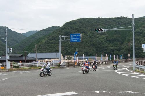 DSC_7200.jpg