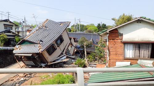 熊本地震-20160419 141.jpg
