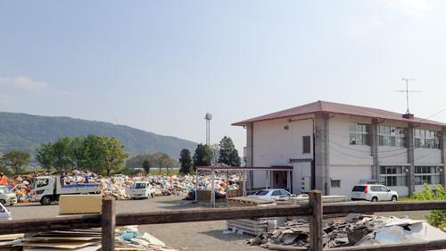 熊本地震-20160419 165.jpg