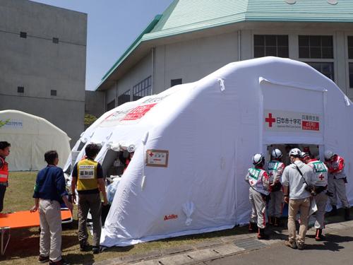 熊本地震-20160420 027.jpg