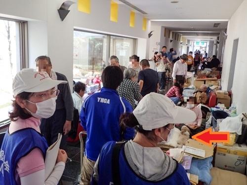 熊本地震-20160420 038.jpg