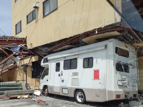 熊本地震-20160420 141.jpg