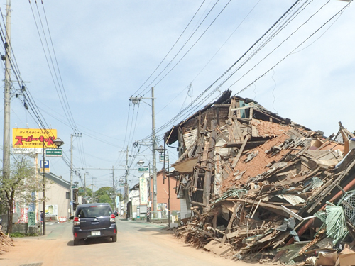 熊本地震-20160420 148.jpg