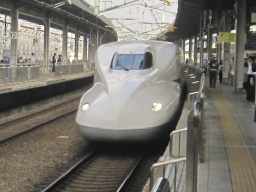 賢島セミナー20110827004.jpg
