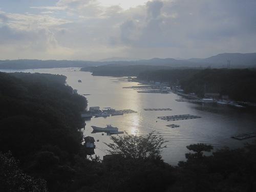 賢島セミナー20110827026.jpg