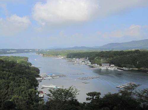 賢島セミナー20110828034.jpg