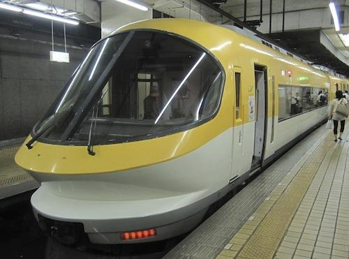賢島セミナー20110828042.jpg