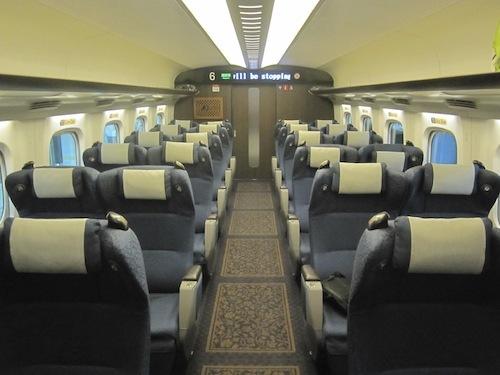 賢島セミナー20110828047.jpg